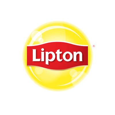 Lipton Fresh Brewed Tea
