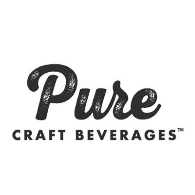 Pure Craft Beverages